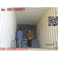 Buy Sell worldwide PP weed barrier /black plastic ground cover/silt fence woven at wholesale prices