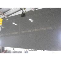 Granite G603 ==best price and high quality