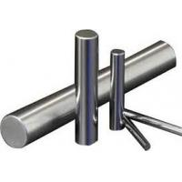 Quality High Purity Niobium Rod Good Thermal Conductivity Consistent Performance for sale