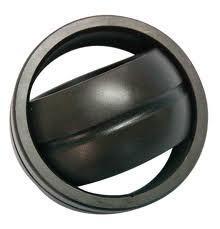 Quality Centripetal Joint Bearing GE70ET / GE70FH , Radial Spherical Plain Bearings 70X105X49MM for sale