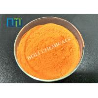 Quality Tris Toluenesulfonate Iron III Electronic Grade Chemicals CAS 77214-82-5 for sale
