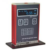 Quality Surface Roughness Tester ART100 for sale