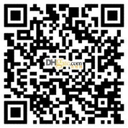 Ali Offer International Business Co.,Ltd