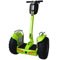 Quality 4000W 2 Wheel Electric Scooter For Adults Off Road Ecorider Remote Control for sale