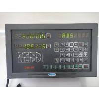 Quality 2 Axis Milling Machine Dro (Digital Readout) (D60-2M) for sale