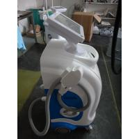 Buy Professional SHR Hair Removal Machine Single Pulse for Medical at wholesale prices