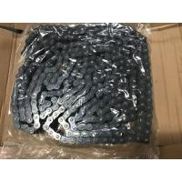 Buy Roller chains 10B-2 duplex chain blue surface anti corrosion industrial roller chain good price higher quality at wholesale prices
