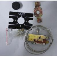 Quality K50-P1125 Refrigerator Thermostat for sale