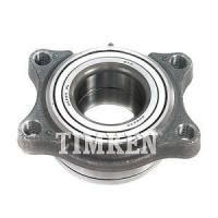 Quality Wheel Bearing Assembly Front TIMKEN BM500013 fits 04-06 Infiniti G35        infiniti g35 parts        infiniti vehicles for sale