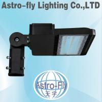 Quality 150W LED Street Light for sale