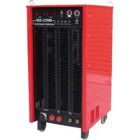 Buy IGBT Inverter Submerged ARC Welding Machine Multi Function at wholesale prices