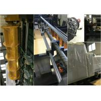 Quality Kraft Paper Bags Sheet Cutter Machine Manufacturers For Jumbo Paper Reel for sale