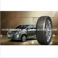 Quality Business Car Tire (195/50R15) for sale