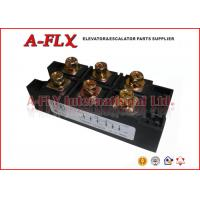 Quality Power Elevator Module 160MT160KB / custom IOR IGBT component for sale