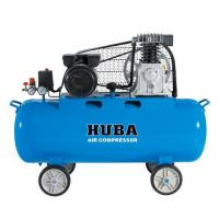 China Air Compressor Pump on sale
