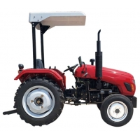 Quality 30hp Agriculture Farm Tractor for sale