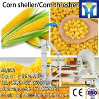 Quality China newest product automatic corn sheller for sale CE approved    maize threshing machine for sale