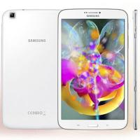Quality Best T311 8 inch hdcplayer galaxy Tab 3 2G RAM 16G ROM smart pause phone calls GPS tablet for sale