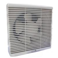 Buy cheap Wall-mounted Exhaust Fan with Automatic Shutter (KHG20-C3) from wholesalers