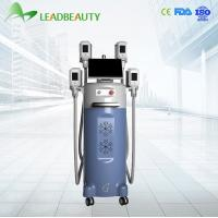 Quality Zeltiq Cryolipolysis Slimming Machine with 12 inch big Touch Screen for sale