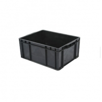 Quality Anti static ESD Tray for sale