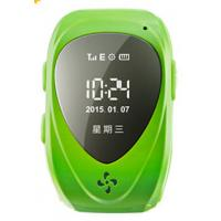 Buy New design smart watches for children, intelligent gps watch for kid, Kid gsm GPS tracking at wholesale prices