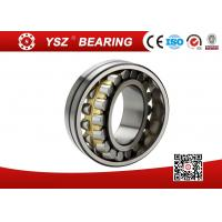 Quality 240 / 900 ECAC / W33 High Precision Steel Self - Aligning Spherical Roller Bearings for sale