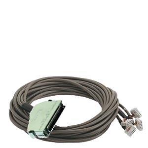 Quality SIEMENS 6DD1684-0GC0 Simatic TDC for sale
