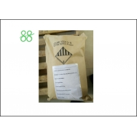 Quality Pyrimethanil 40%SC 70%WDG Natural Plant Fungicide SGS for sale