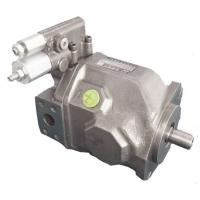 High Pressure Hydraulic Pump For Truck