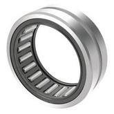 Quality OEM Axial Needle Thrust Bearing , Drawn Cup Roller Bearings for sale