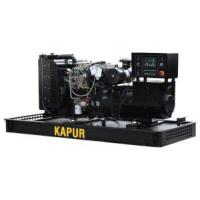 Quality Power Generator (KD25) for sale