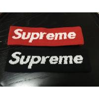 Quality 【wechat  cx2801f】supreme hair band men and women 3M reflect-light bandeau for sale