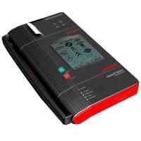 Buy cheap Multi - language Launch X431 Master Universal Car Diagnostic Scanner from wholesalers