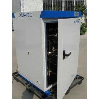 Quality High Precision Laboratory Oven for sale
