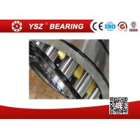 Quality 240/850 ECA/ W33 SKF High Speed Bearing Spherical Roller Bainite Quenching for sale