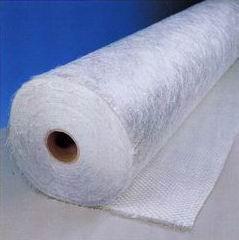 China fiberglass woven fabric on sale