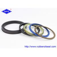 Buy Excavator Seal Kit  PC300-7 PC360-7 Boom t seal kit 707-99-58080 at wholesale prices