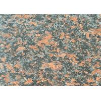 Quality Eco-Friendly Liquid Granite Stone Wall Spray Paint Coating For Exterior Wall for sale