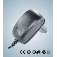 Quality 180V - 264V, 0.15A - 60A, 50hz - 60HZ switching usb port Universal AC Power Adapter for sale