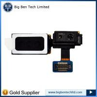 Quality Best price for Samsung Galaxy S4 ear speaker flex cable proximity sensor for sale