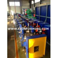 Buy cheap pipe welding line from wholesalers