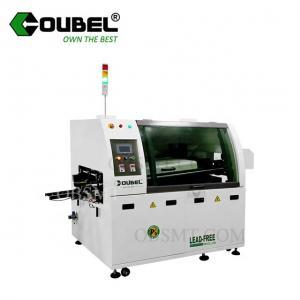 Quality Auto PCB soldering machine PCB board soldering machines with high quality for sale