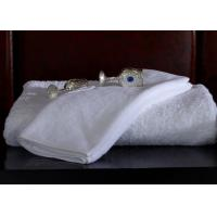 Quality Softest Egyptian Cotton Hotel Collection Bath Towels Finest Luxury Collectionn for sale