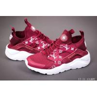 Quality 【wechat cx2801f】Nike Air Huarache 4.0 men and women shoes cheap shoes and good-quality shoes for retail and wholesale for sale