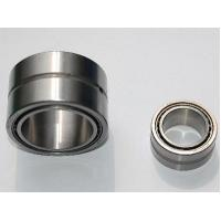 Quality Drawn Cup Needle Roller Bearings With Rings, Aligning Needle Roller Bearings for sale