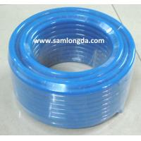 Quality Pneumatic PU tube,Weze pneumatyczne, ManguerasPU,Pneumatik Schlauch with 100% new material for sale
