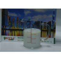 Buy cheap Anti Static And Anti - Adhesion Inkjet Back Coating PET , PVC , PP Paper from wholesalers
