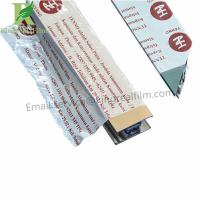 Quality Factory Direct Price Cheap Verified Manufacturer Aluminium Protection Film for sale