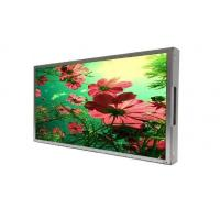Buy cheap 1440x900 Wide Screen Rugged High Brightness Lcd Monitor 600nits With Metallic Case from wholesalers